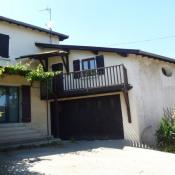 location Maison / Villa 4 pièces Chuzelles