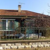 vente Maison / Villa 4 pièces Conflans Sainte Honorine