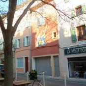 location Appartement 1 pièce La Valette-du-Var