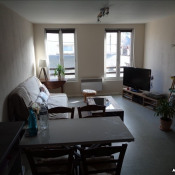 Rental apartment Montivilliers 515€cc - Picture 1