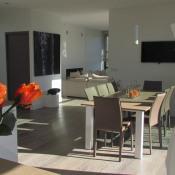 Terrain 400 m² La Londe-les-Maures (83250)