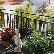 vente Appartement 3 pièces Andernos les Bains