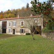 vente Maison / Villa 4 pièces St-Laurent de Neste