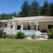 Vente maison / villa Goyrans