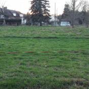 Terrain 1200 m² Beaumont-le-Roger (27170)