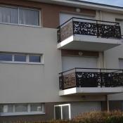 location Appartement 2 pièces Olonne sur Mer