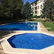Palma de Majorque, Appartement 2 pièces, 70 m2