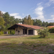 Pontenx les Forges, Maison / Villa 4 pièces, 110 m2