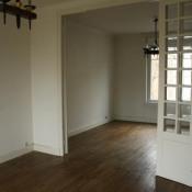 vente Maison / Villa 5 pièces Charleville-Mezieres