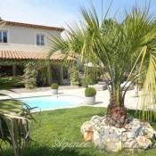 vente de prestige Maison / Villa 5 pièces Montauroux