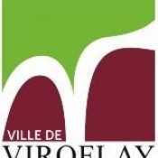 Location Boutique Viroflay 0