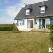 vente Maison / Villa 3 pièces Ploeuc sur Lie