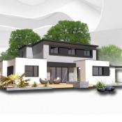 vente Maison / Villa 8 pièces Vay
