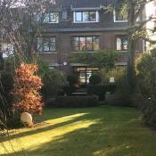 Amiens, Maison / Villa 8 pièces, 310 m2