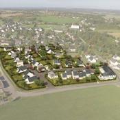 Terrain 537 m² Savonnières (37510)