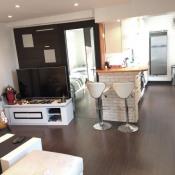 Saint Germain en Laye, Apartamento 2 assoalhadas, 41 m2