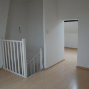location Maison / Villa 4 pièces Le Houlme