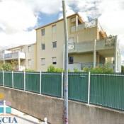 produit d'investissement Appartement 2 pièces Toulon