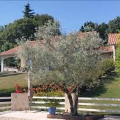 Vente maison / villa Bellegarde poussieu 368000€ - Photo 1