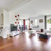 Neuilly sur Seine, Appartement 4 pièces, 97,15 m2