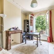 Boulogne Billancourt, Appartement 2 pièces, 43 m2