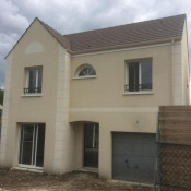 Maison 5 pièces + Terrain Montigny-Lès-Cormeilles