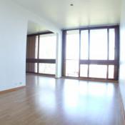 vente Appartement 3 pièces Fontenay-le-Fleury