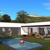 Maison 5 pièces + Terrain Nailloux (31560)