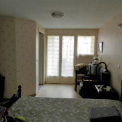 vente Maison / Villa 5 pièces Langeac