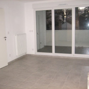 Marseille 13ème, квартирa 2 комнаты, 39 m2