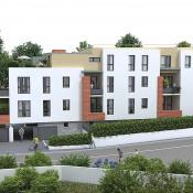 Rambouillet, Appartement 3 pièces, 69 m2