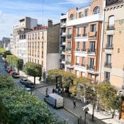 Vincennes, квартирa 3 комнаты, 78,06 m2