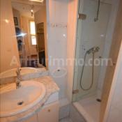 Vente appartement Frejus 120000€ - Photo 6