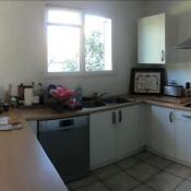 Sale house / villa Biscarrosse 237500€ - Picture 3