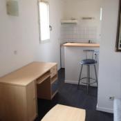 vente Appartement 1 pièce Sotteville les Rouen