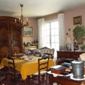 vente Maison / Villa 5 pièces Saint Egrève