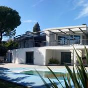 Marseille 12ème, casa contemporânea 5 assoalhadas, 350 m2