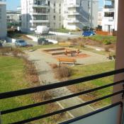 location Appartement 2 pièces Souffelweyersheim