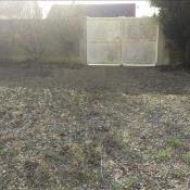Sale house / villa Proche sens 71000€ - Picture 8