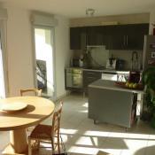 Dijon, квартирa 3 комнаты, 61 m2