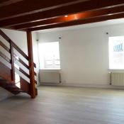 vente Appartement 2 pièces Charnay Lès Mâcon
