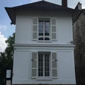 Vente maison / villa Les Mureaux