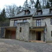 vente Maison / Villa 8 pièces Estaing