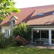 vente Maison / Villa 12 pièces Champfleur