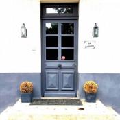 Chalamont, Maison / Villa 8 pièces, 260 m2