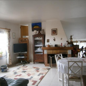 Sale apartment La ferte sous jouarre 230 000€ - Picture 3