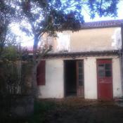 vente Maison / Villa 5 pièces Valence sur Baise
