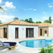 vente Maison / Villa 3 pièces Le Thor