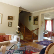 vente Maison / Villa 7 pièces Villefranche sur Saône