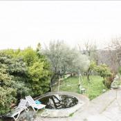 Deluxe sale house / villa Vence 1102500€ - Picture 4